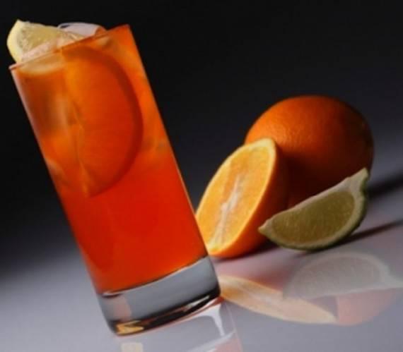 cocktail-anita