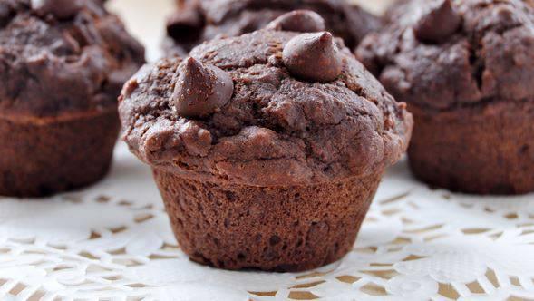 muffincioccolatovegani