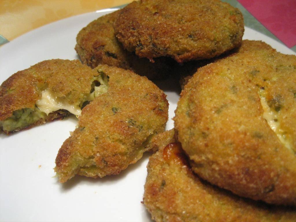 Polpette vegetariane, la ricetta semplicissima per un piatto leggero e saporito