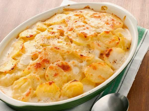 sformato patate 3