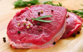 carne-rossa1
