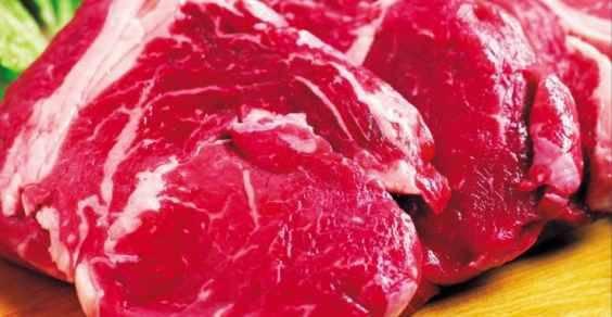 carne_rossa_pennstate