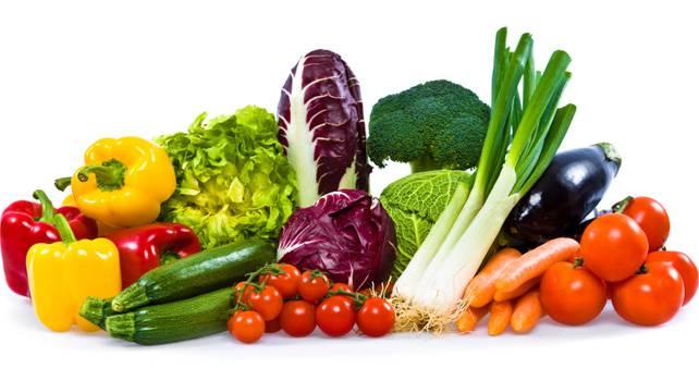 Diete vegane: aiutano a combattere il diabete e a dimagrire