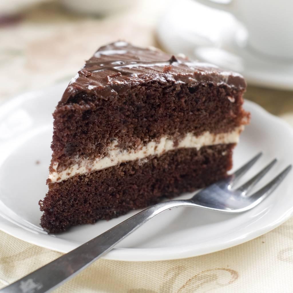 torta kinder delice ricette di
