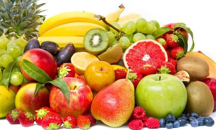 Ecco Quale Frutta Scegliere Se Si Sta A Dieta