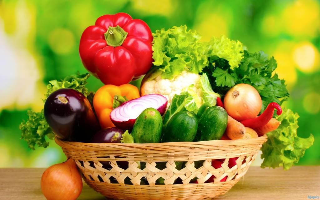 L'Alimentazione Giusta Per Perdere Peso