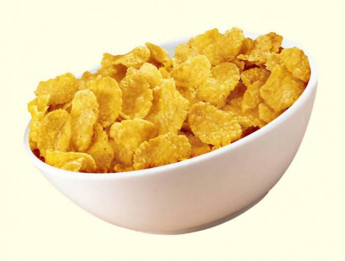 Cereali-da-prima-colazione-non-sempre-una-scelta-salutare