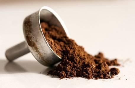 FONDO-CAFFE