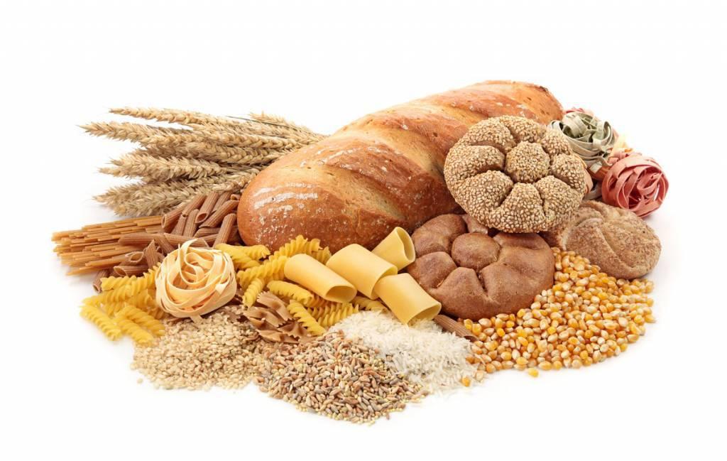 """Dieta, la nutrizionista: """"Non eliminate i carboidrati"""""""