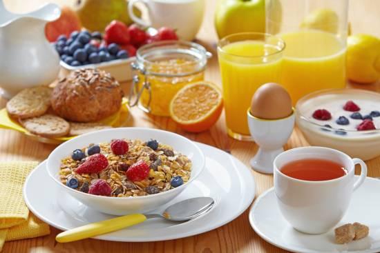 idee-per-la-colazione-light-dieta