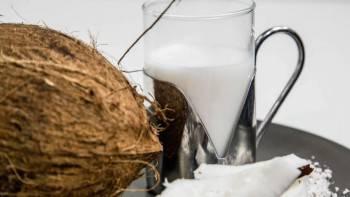 latte-di-cocco