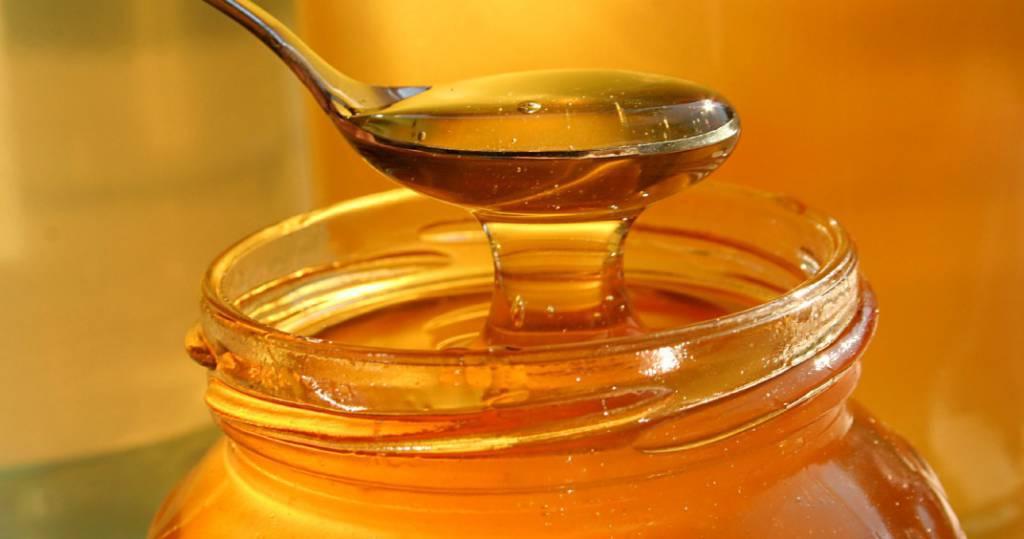 Miele di corbezzolo: rimedio naturale contro il cancro al colon