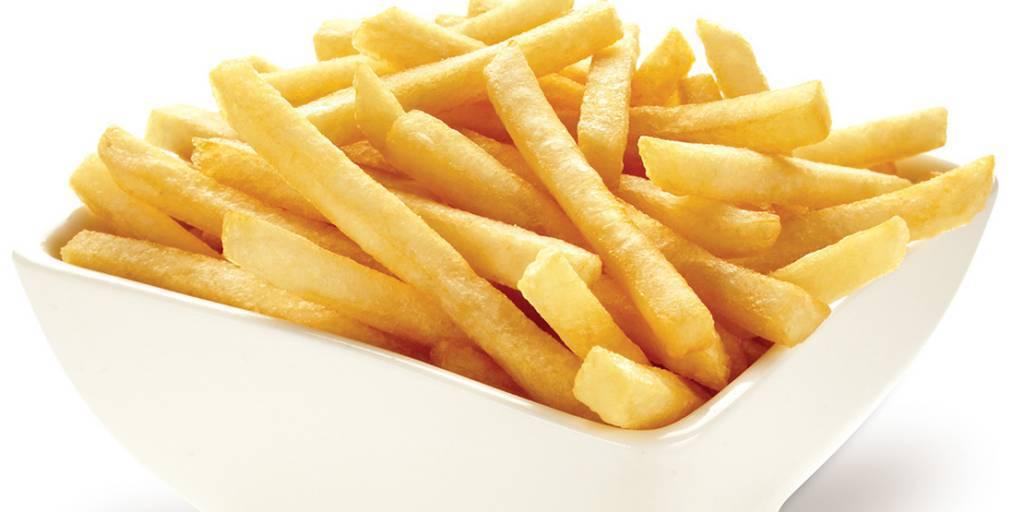 La dieta dei 9 cibi proibiti per 4 settimane