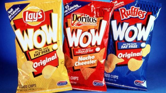 wow_chips
