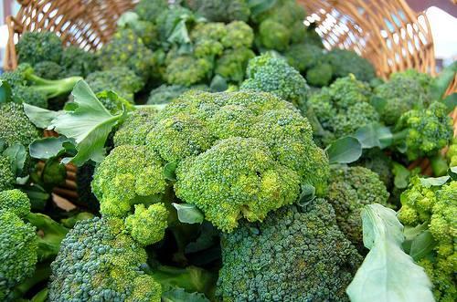 broccoletti