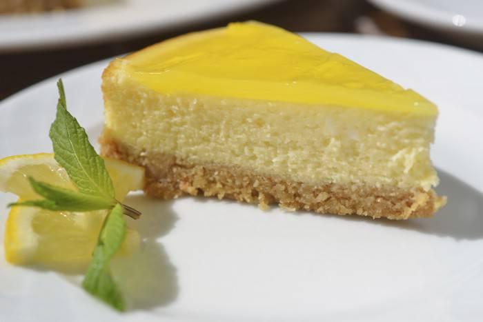 cheesecakelimone