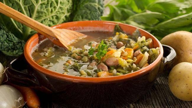 minestra-primaverile-o-invernale
