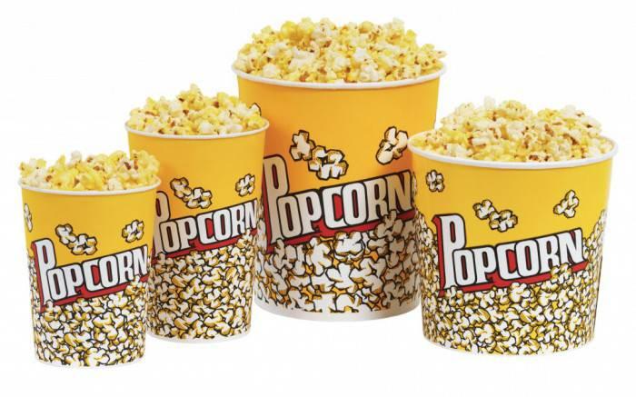 pop-corn-1024x639