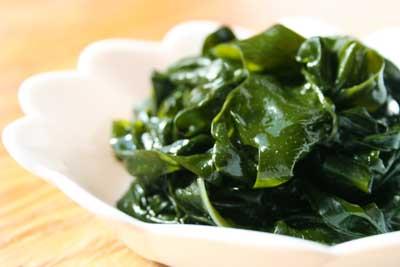 alga-wakame1