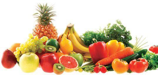 frutta-verdura