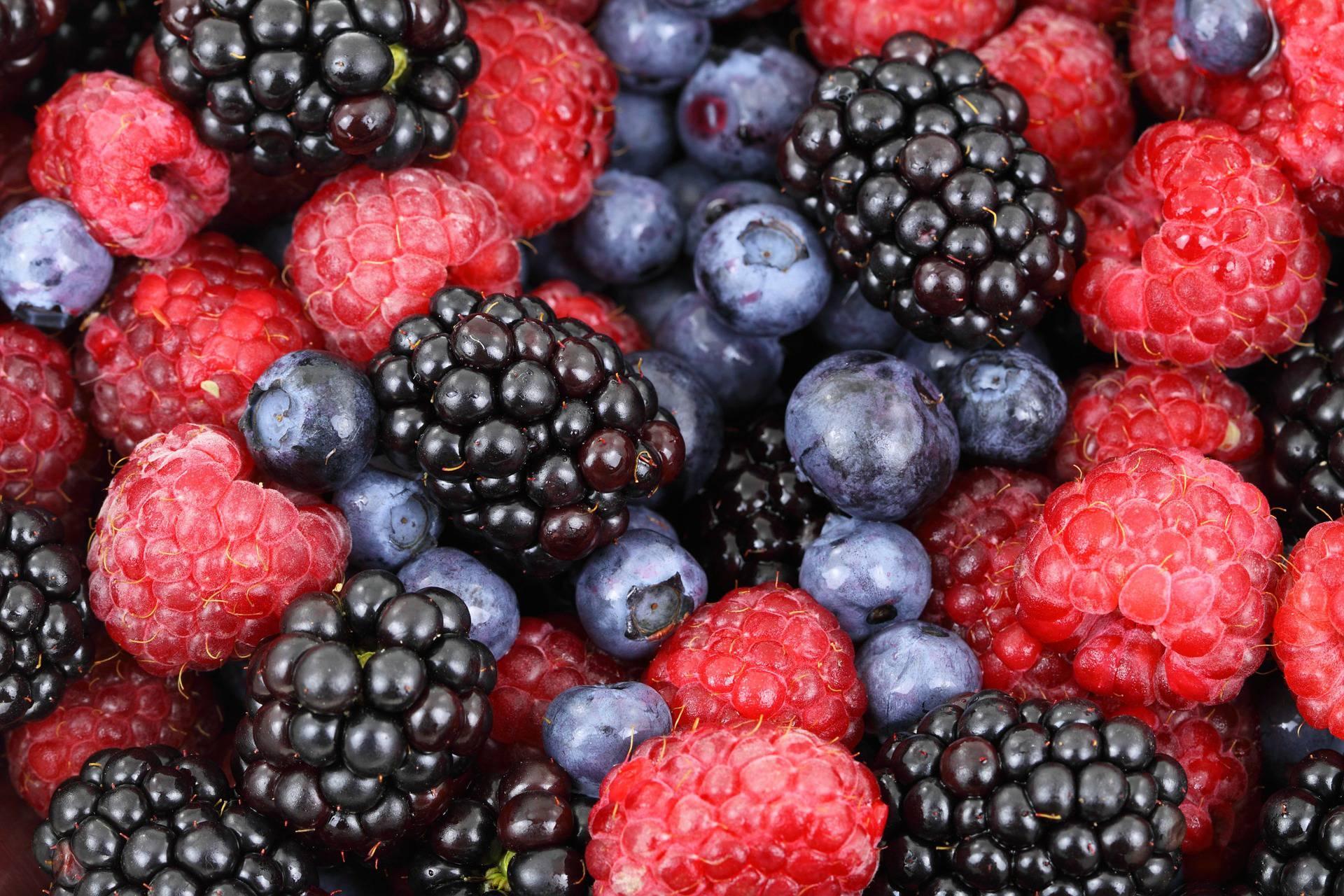 Diabete tipo 2: idee dessert per non aumentare i livelli di zucchero