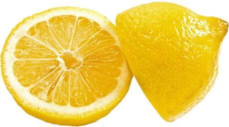 limonee
