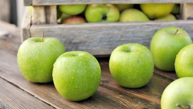 mela verdee