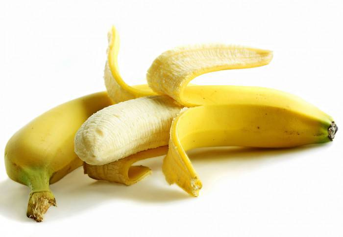 banane (1)