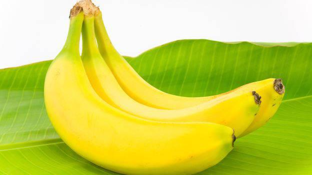 banane (2)