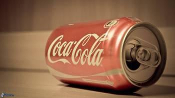 coca-cola,-lattina-167058
