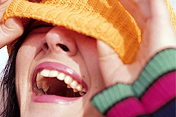 ridere-risoterapia
