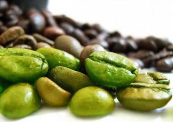 chicco-di-caffè-verde
