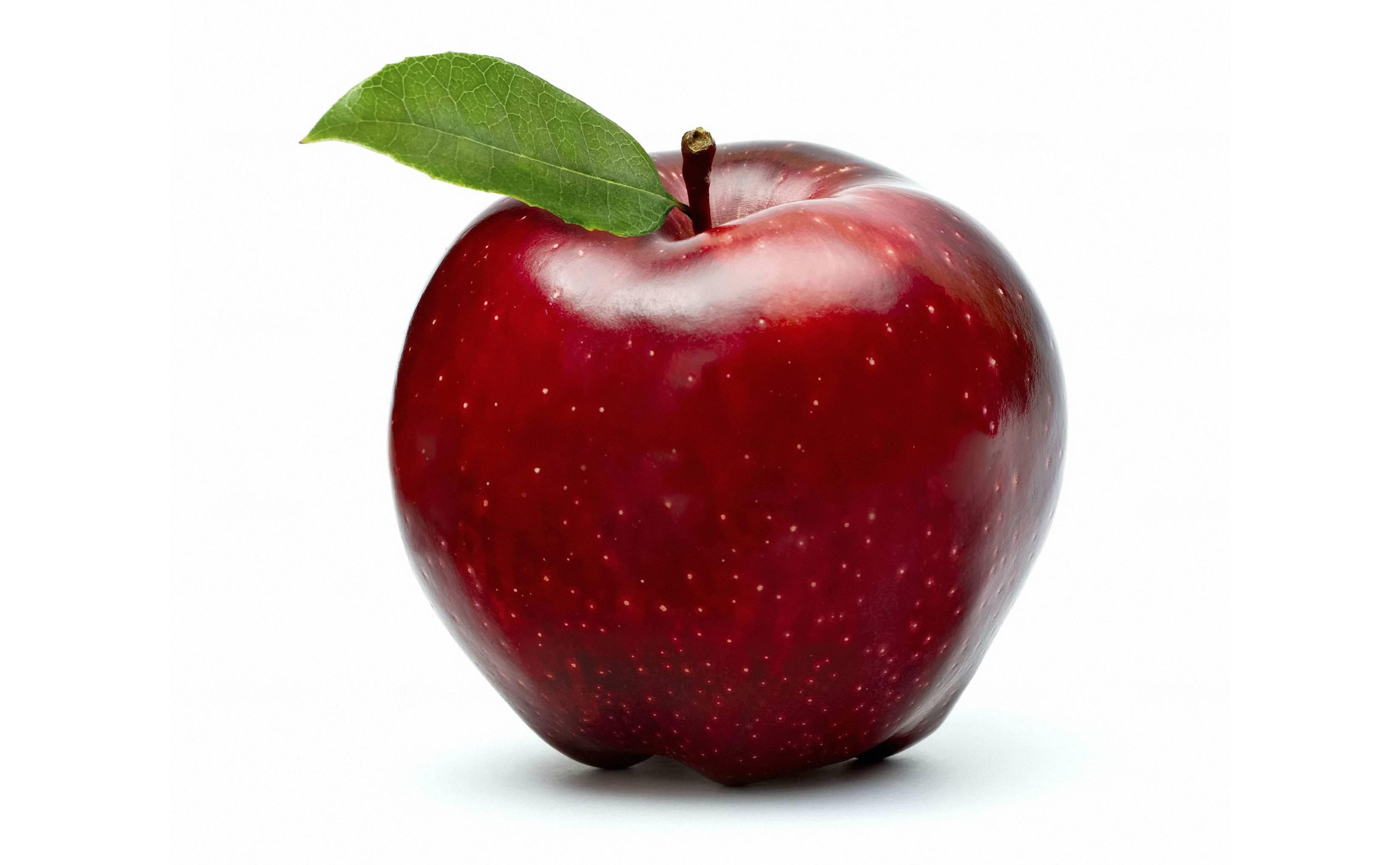 Diete Per Perdere Peso In Pochi Giorni : Dieta della mela rossa giorni per dimagrire
