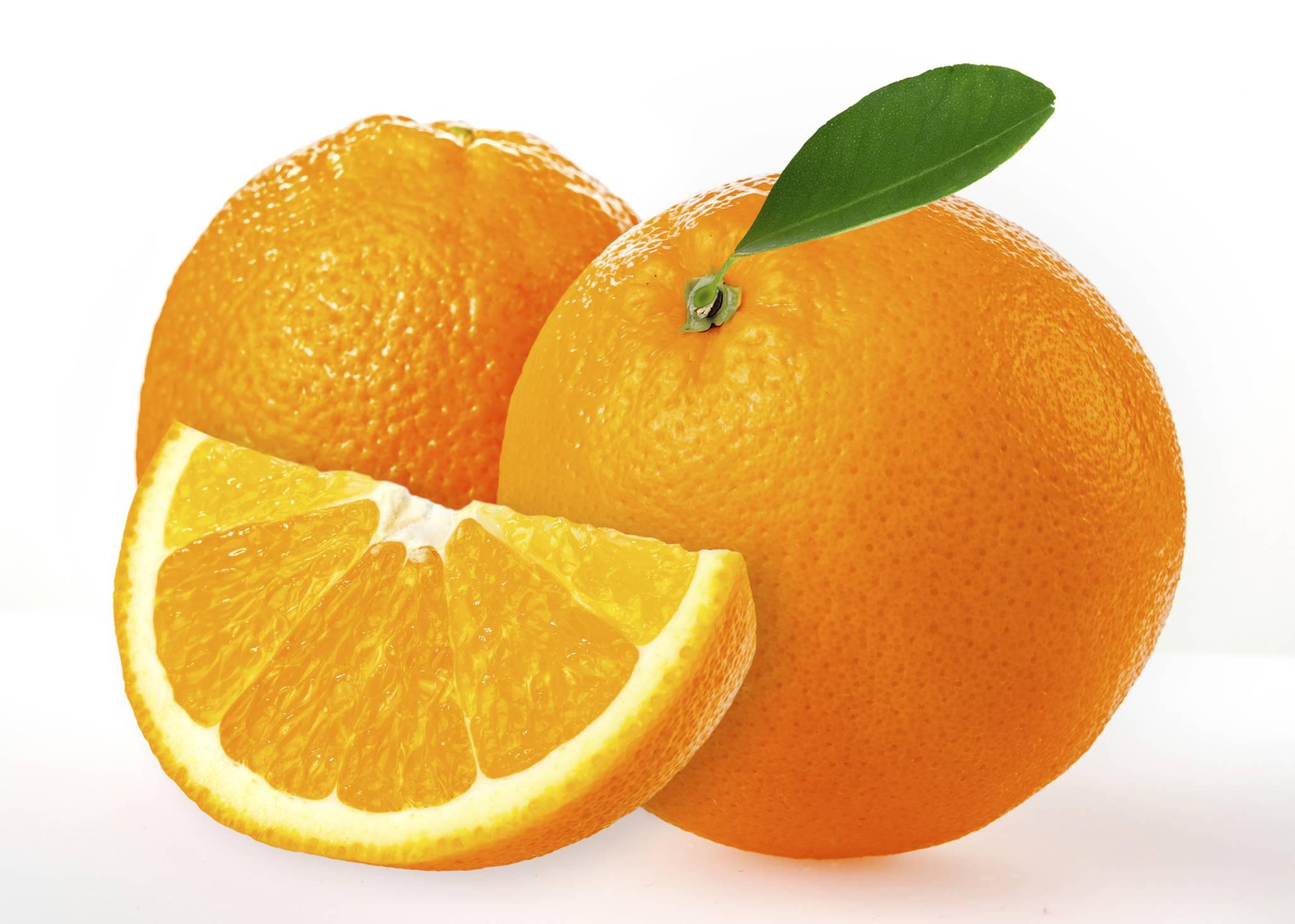 Olio Essenziale Di Arancio, Proprietà E Benefici