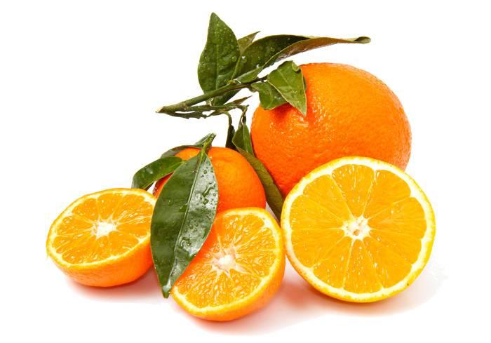Arance, Proprietà Benefiche, Nutritive E Controindicazioni
