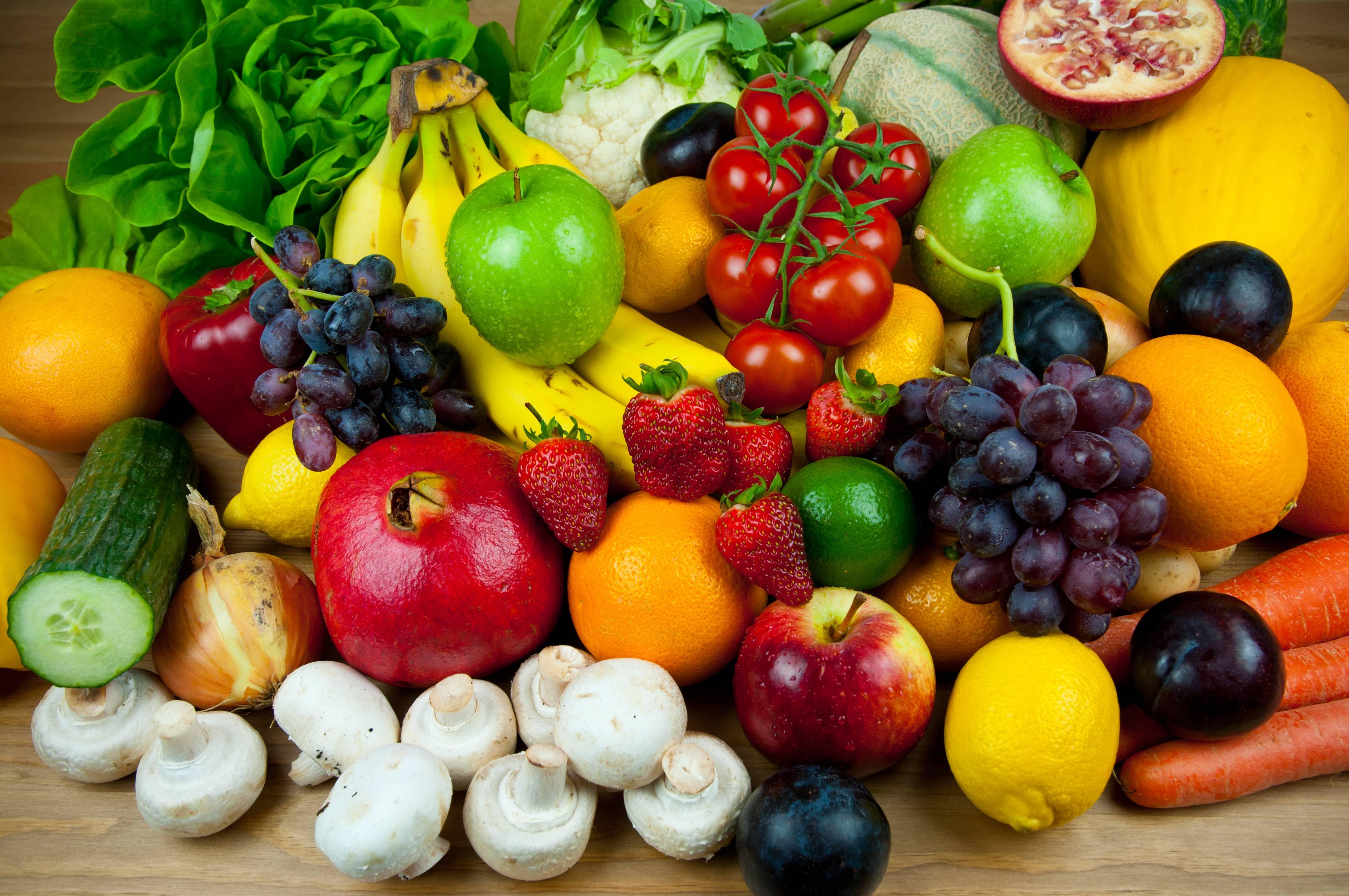 dieta di ananas e cetriolo per perdere peso