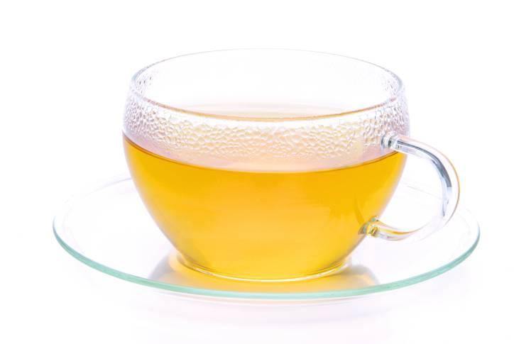 Decotto, rimedio naturale contro la tosse