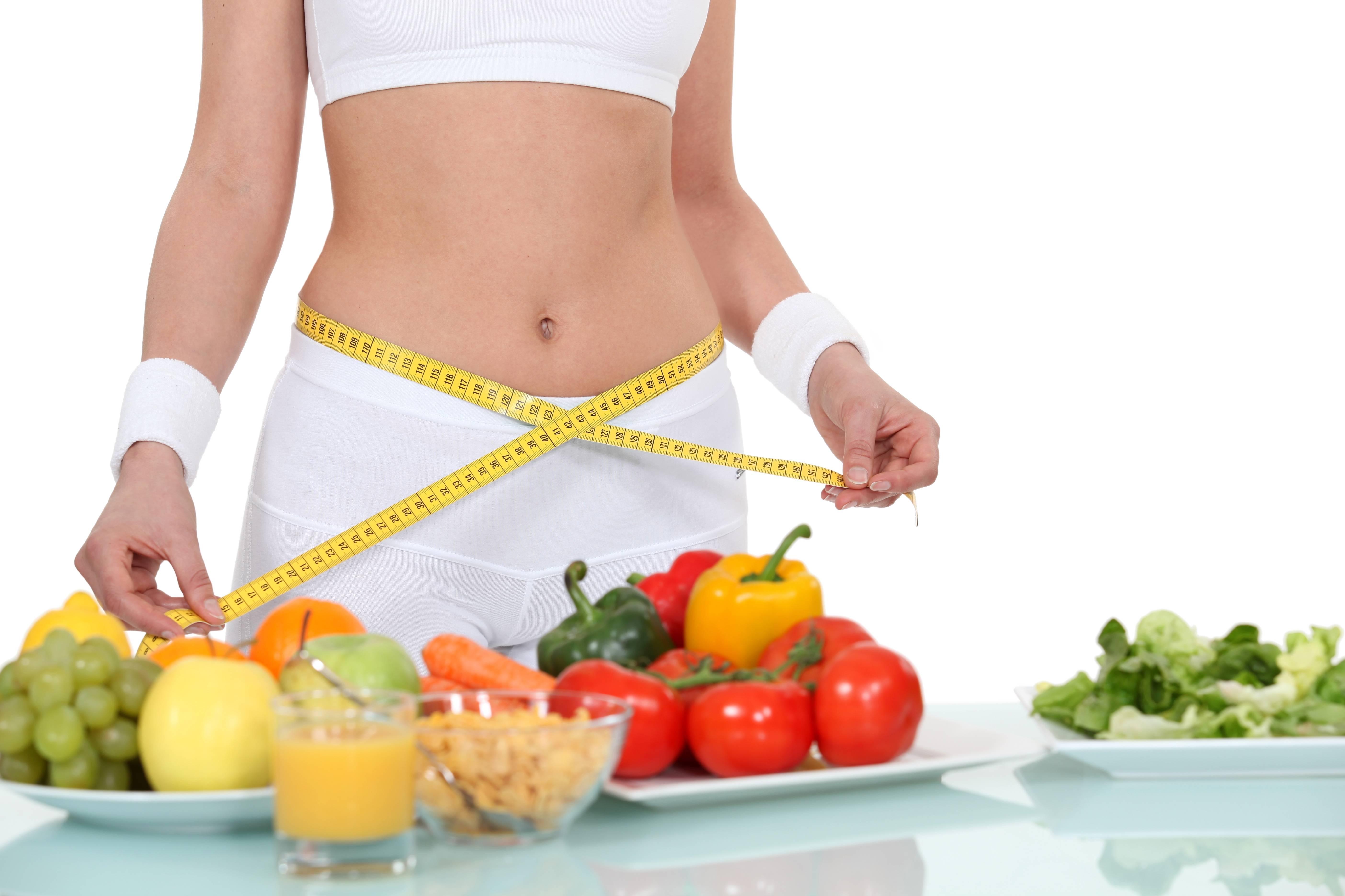La dieta d'autunno per rimanere in forma dopo l'estate