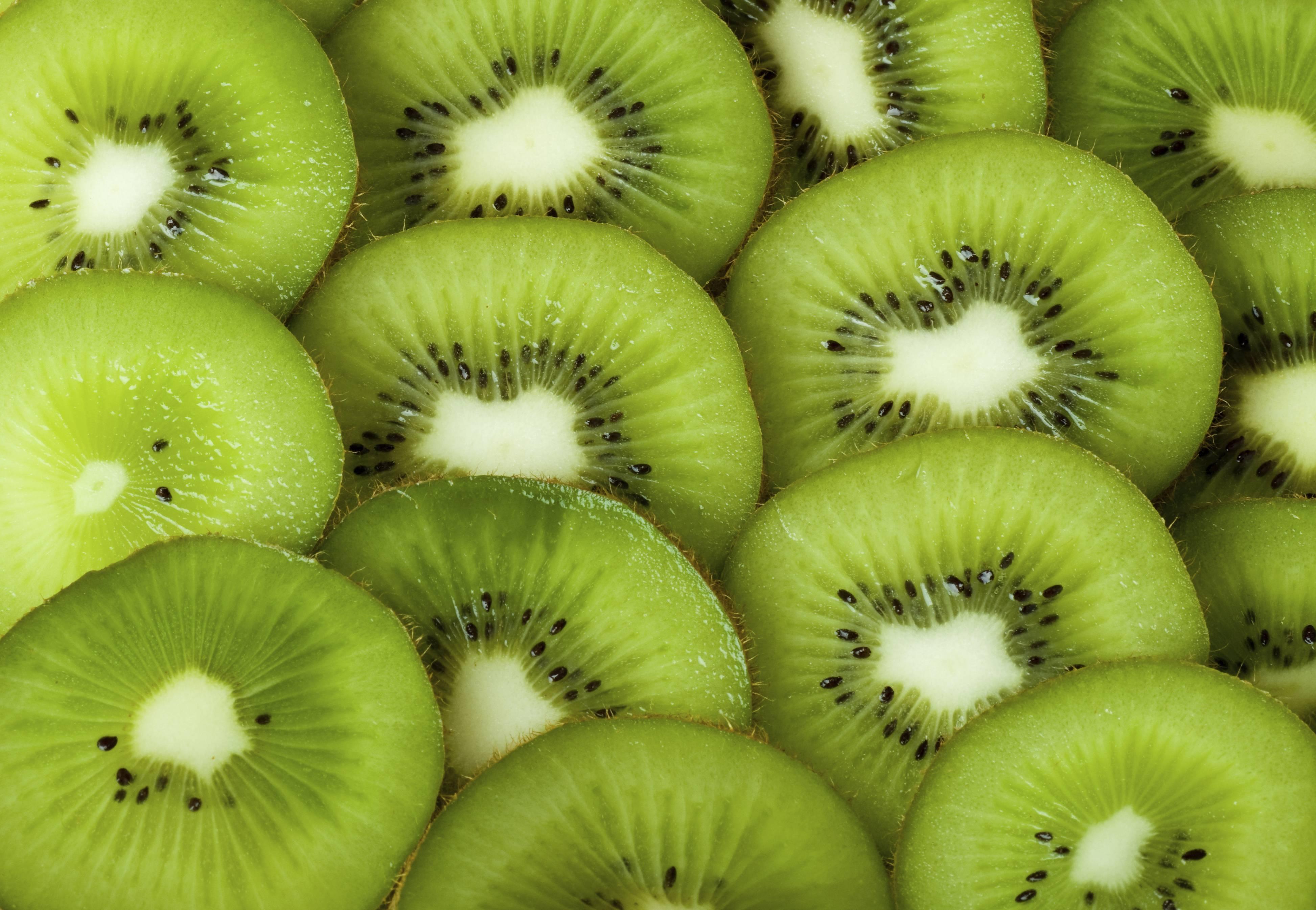 Dieta del Kiwi: Perdi Peso e ti Depuri