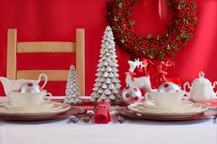 Dieta E Feste Di Natale, Consigli Per Mangiare Senza Ingrassare