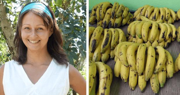 banane12