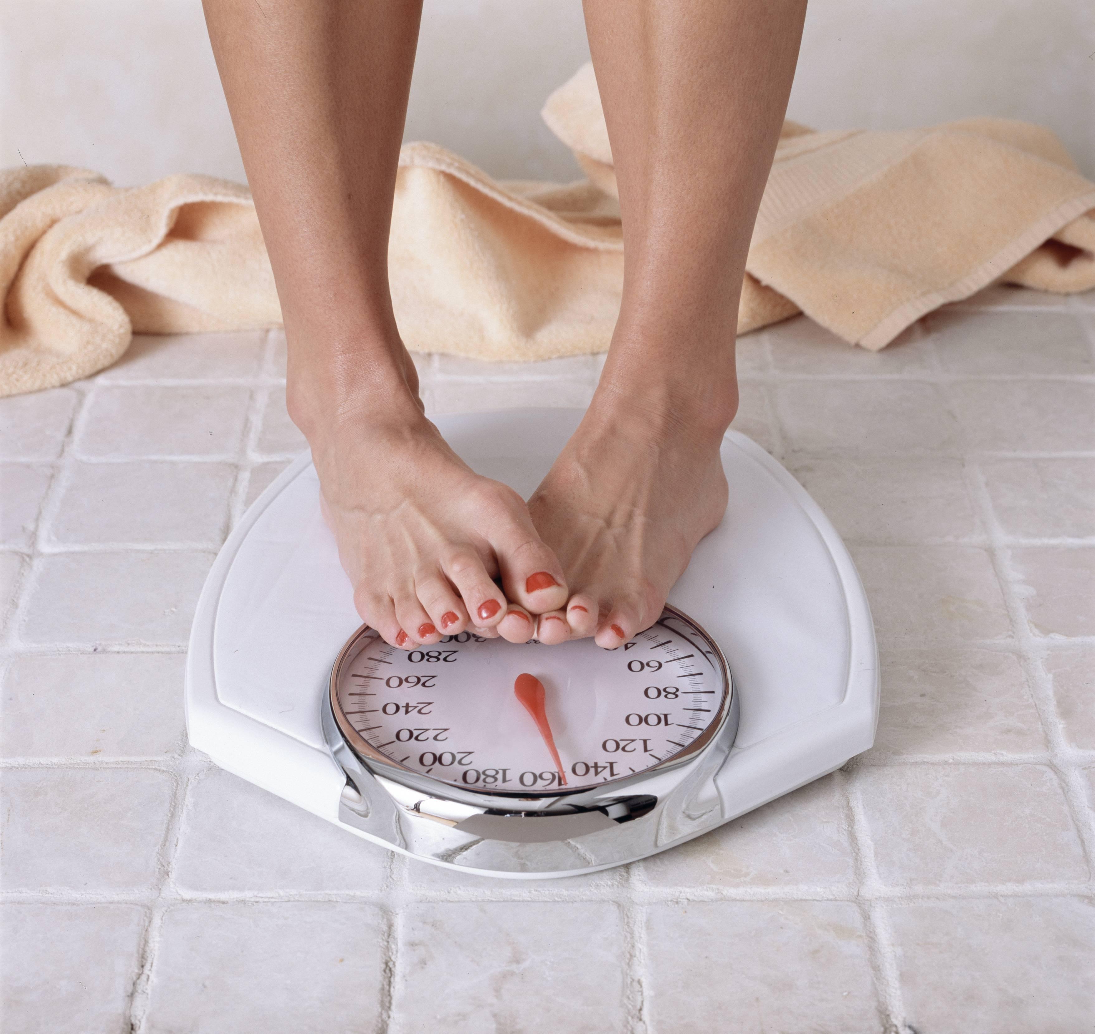 Altro Che Dietetico: l'Alimento Inaspettato che Fa Ingrassare
