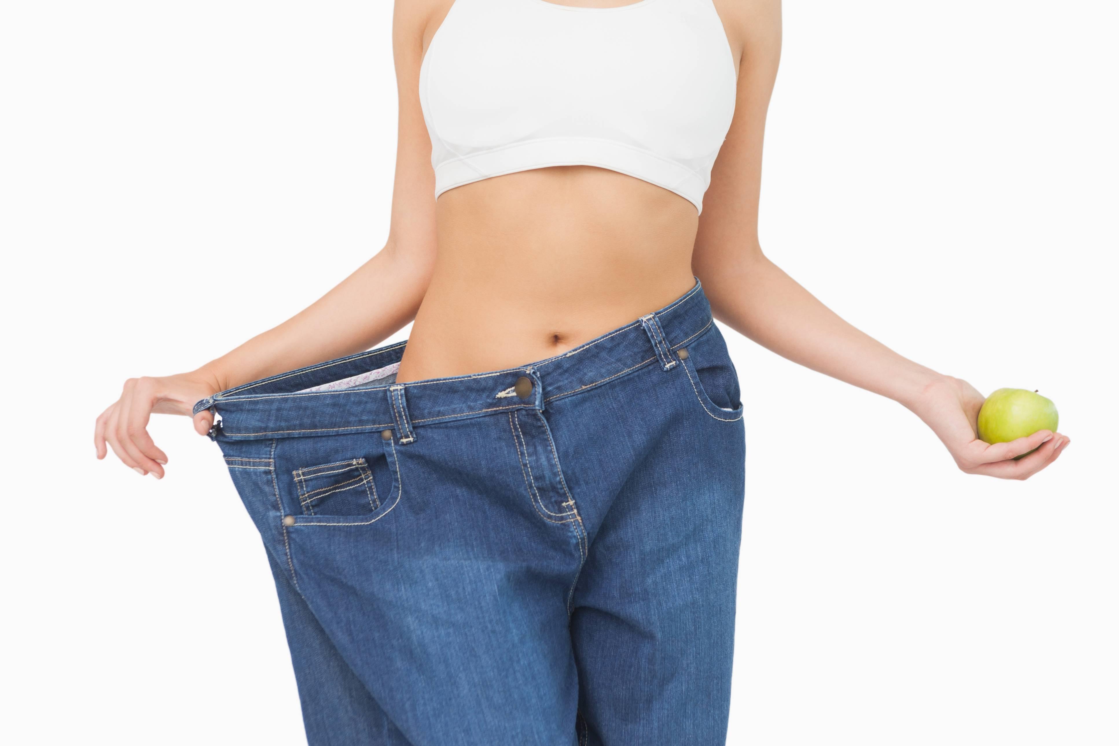 3 Cose da Fare Prima di Mangiare per Perdere Peso
