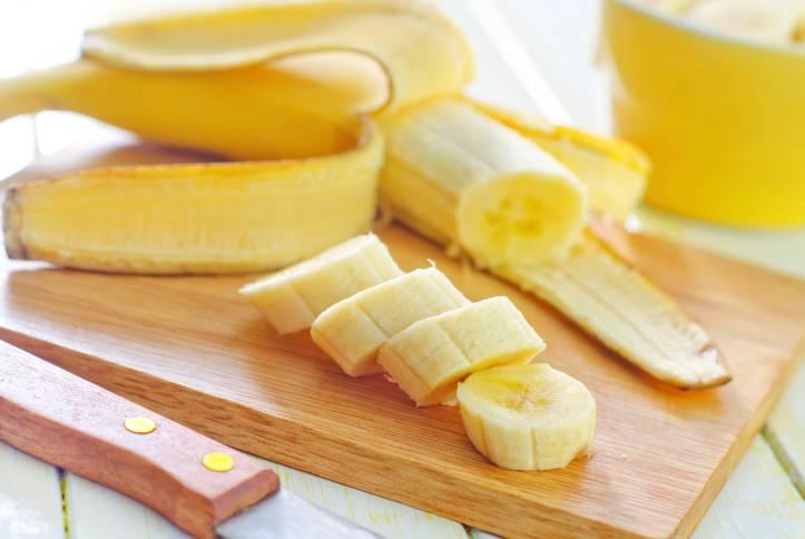 7 Cose Che Le Banane Curano  Meglio Delle Medicine