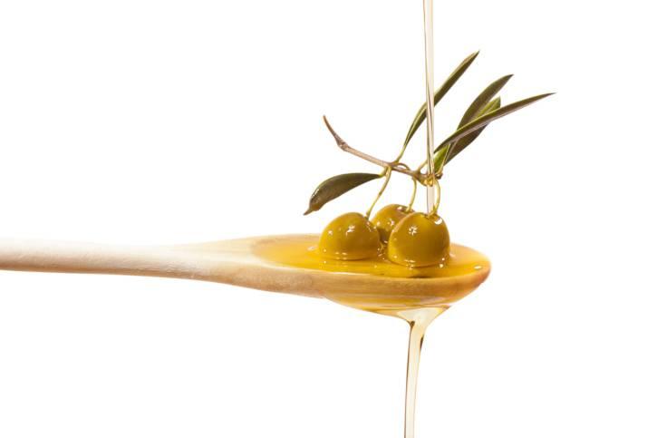 Olio E Limone, Un Elisir Di Lunga Vita