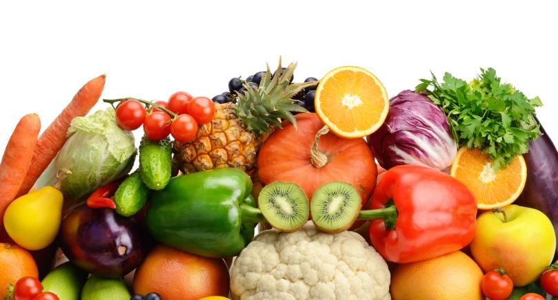 Frutta E Verdura Di Stagione, Cosa Mangiare A Gennaio