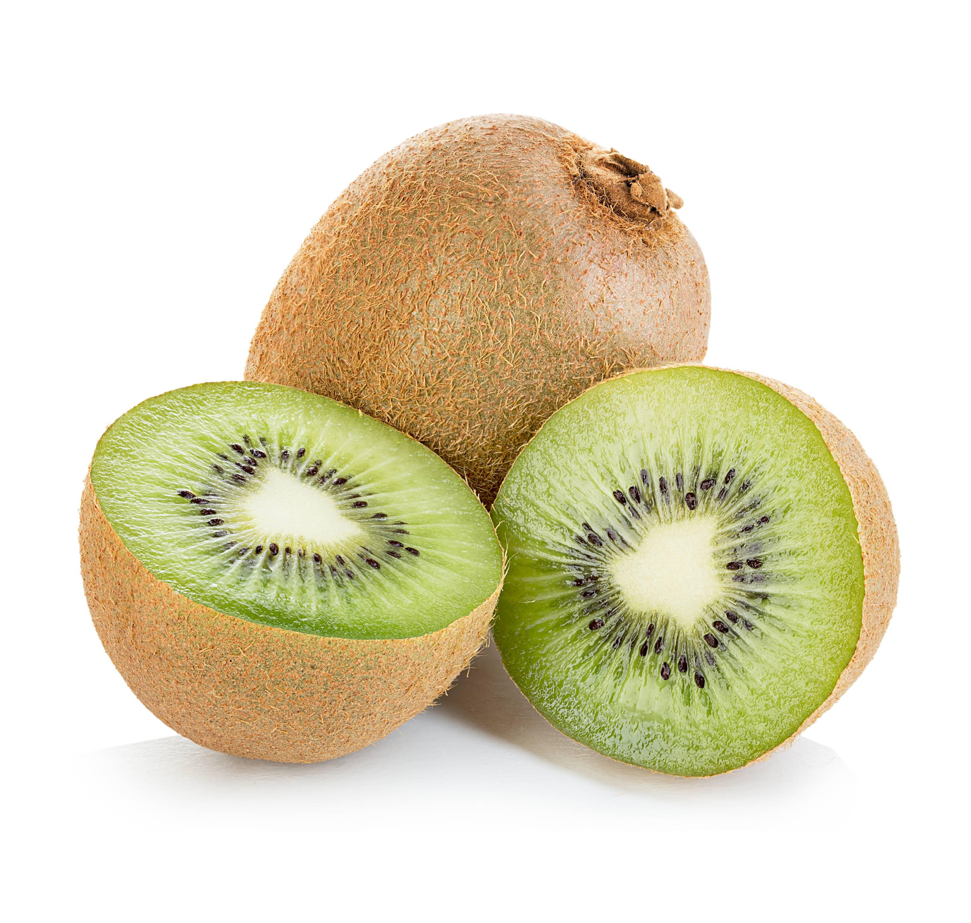 La Dieta Del Kiwi, Come Dimagrire in 7 Giorni