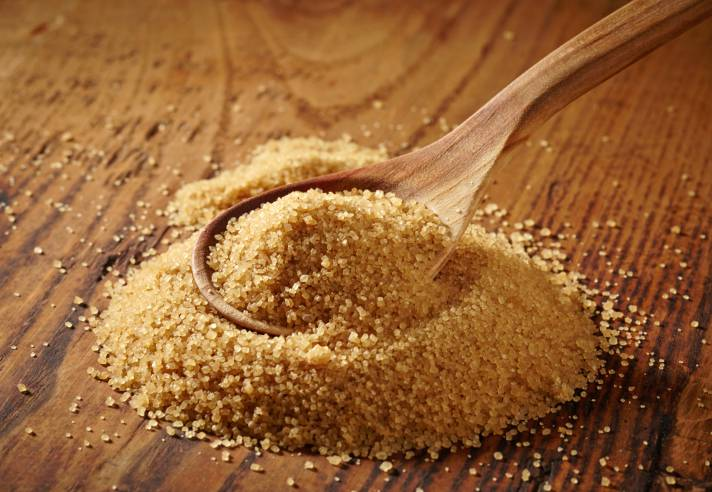 Zucchero Di Canna O Zucchero Bianco? Consigli Per La Salute