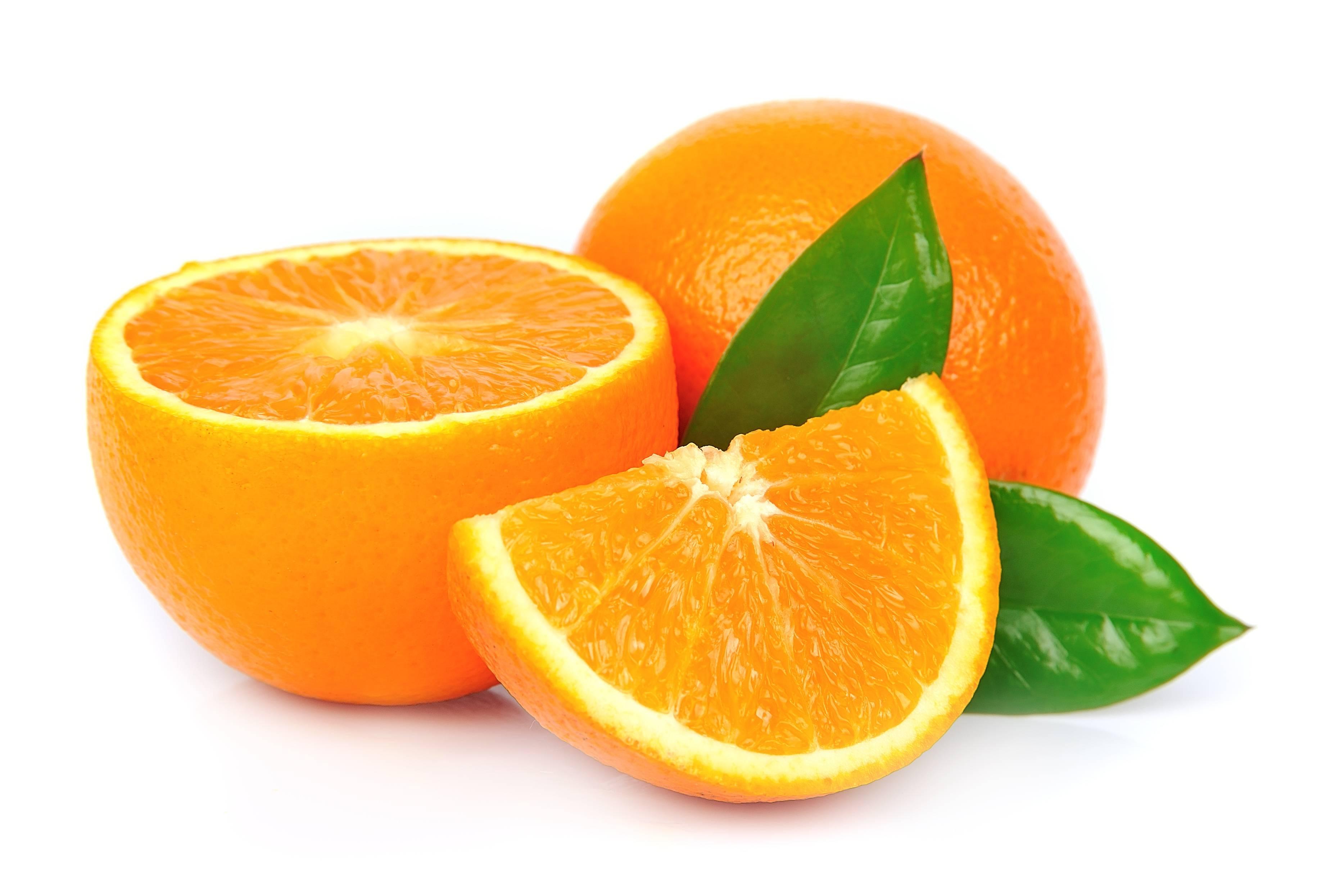 Gli straordinari benefici e tutte le proprietà delle arance
