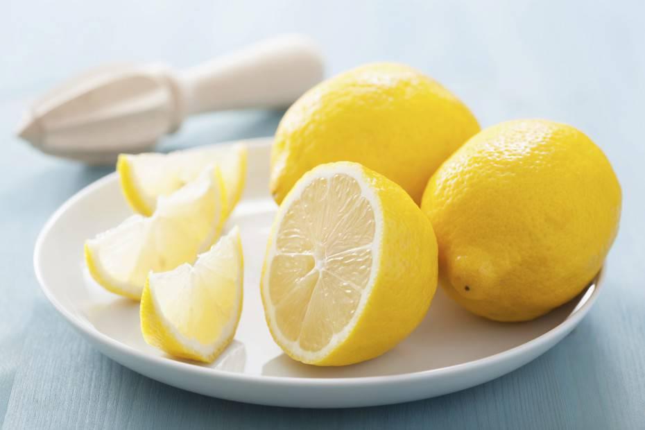 dieta dei 7 limoni